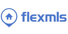Flex MLS logo