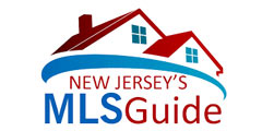 NJ MLS Guide logo