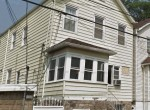 528 N 5th St, Harrison