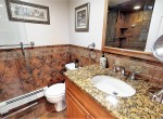 621 BELGROVE DR.-BASEMENT FULL BATHROOM2