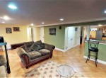 621 BELGROVE DR.-FULL FINISHED BASEMENT
