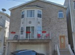 201 Armstrong Ave, Jersey City Main