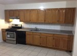 201 Armstrong Ave, Kitchen