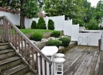 64 PROSPECT AVENUE- BACK YARD2
