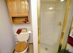 64 PROSPECT AVENUE- BASEMENT FULL BATHROOM