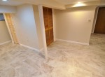 64 PROSPECT AVENUE- BASEMENT2