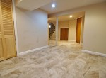 64 PROSPECT AVENUE- BASEMENT3