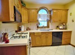 64 PROSPECT AVENUE KITCHEN3