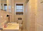 63 QUINCY - BATHROOM
