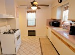 63 QUINCY -KITCHEN2