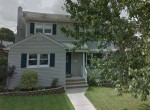 548 6th ave, lyndhurst