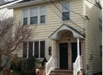 168 Rutherford Pl, Main Observer