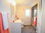 53 STEELE AVENUE- BASEMENT BATHROOM2