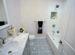 53 STEELE AVENUE- BATHROOM