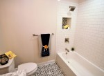 53 STEELE AVENUE- BATHROOM2