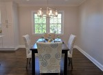 53 STEELE AVENUE- DINING ROOM , 2