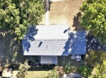 53 STEELE AVENUE- DRONE LOT VIEW