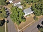 53 STEELE AVENUE- DRONE LOT VIEW3