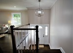 53 STEELE AVENUE- ENTRY FOYER