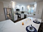53 STEELE AVENUE- KITCHEN 2