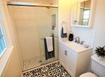 53 STEELE AVENUE- MASTER BATHROOM