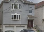 64 Johnston Ave., Kearny