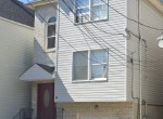 33 Searing Ave, East Newark