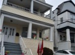 298 Woodland Ave, Front