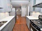 406 DAVIS- KITCHEN 2