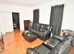 48 11th Ave, Newark 1