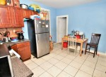 48 11th Ave, Newark 2