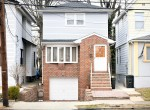 747 Forest St, From Main