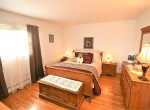 747 Forest St, Master