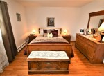 747 Forest St, Master 2