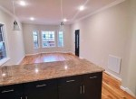 117 Cross St, Kitchen 1st fl