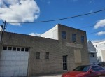145-149 Heckel St, Main