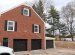 269 River Rd, East Hanover front