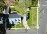 6 Boston Ave, Ariel view 2