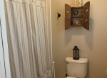 1601 Whiting Ave, Whiting - Bathroom
