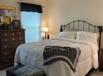 1601 Whiting Ave, Whiting - Bedroom