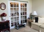 1601 Whiting Ave, Whiting - Den 1