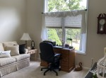 1601 Whiting Ave, Whiting - Den