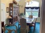 1601 Whiting Ave, Whiting - Dining Room