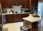 1601 Whiting Ave, Whiting - Kitchen 1