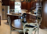 1601 Whiting Ave, Whiting - Kitchen