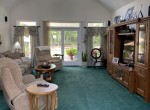 1601 Whiting Ave, Whiting - Living Room