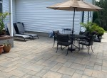 1601 Whiting Ave, Whiting - Patio 1