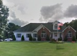 1601 delaware ave , whiting