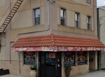 141 Fleming Ave., Newark (Business for Sale) Bigger Pic