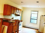 232 5th St, Kitchen